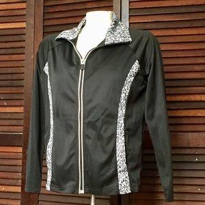 ATHLETECH Women's Light Sport Jacket -  Small